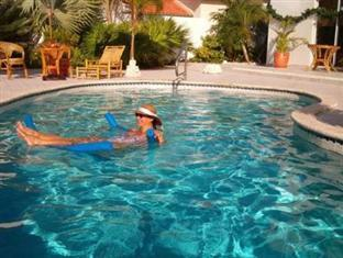 Aruba Harmony Apartments - Hotels and Accommodation in Aruba, Central America And Caribbean