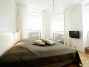 Hotell Aston Sweden Hotels Karlskrona - Guest Room