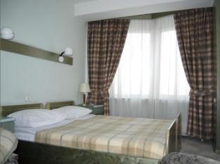 Belgrad Hotel Moscow - Guest Room