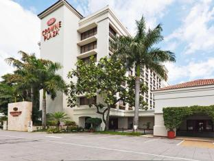 Crowne Plaza San Salvador Hotel photo