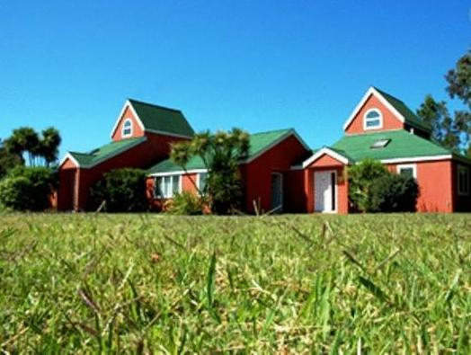 Days Inn Casa Del Sol - Hotels and Accommodation in Uruguay, South America