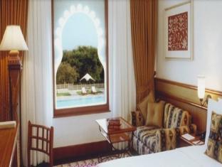 Foto Trident Udaipur Hotel, Udaipur, India