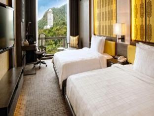 Millennium Seoul Hilton