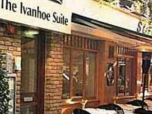 Ivanhoe Suite Hotel