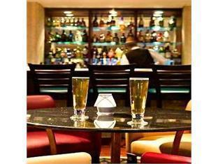 Courtyard By Marriott Downtown Toronto Hotel Toronto (ON) - Bar