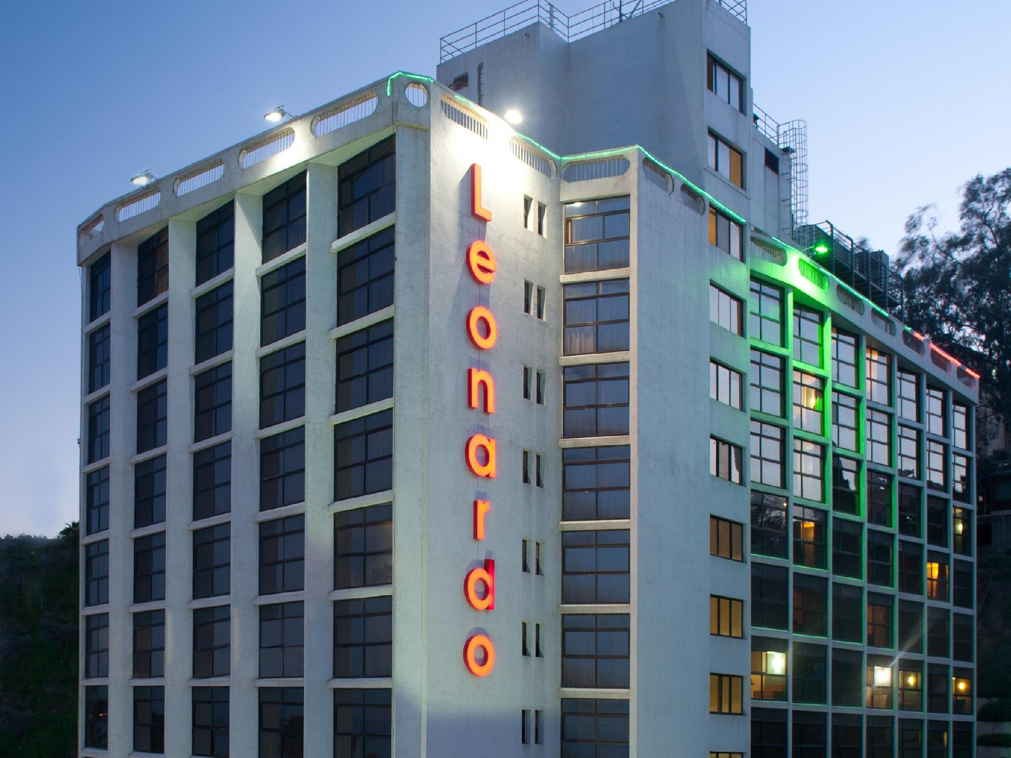 Leonardo Hotel Tiberias - Hotels and Accommodation in Israel, Middle East