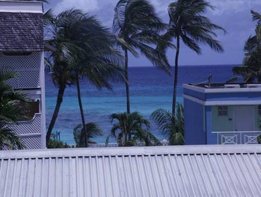 Meridian Inn - Hotels and Accommodation in Barbados, Central America And Caribbean