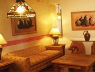 Ne Nueva Estancia Hotel Leon - Suite Room