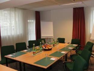 Ramada And Suite Vienna Hotel Vienna - Meeting Room