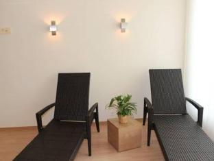 Ramada And Suite Vienna Hotel Vienna - Interior
