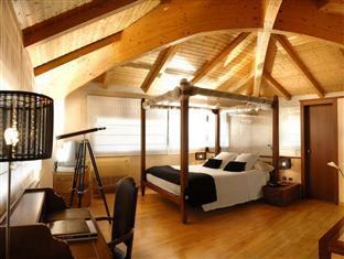 Best PayPal Hotel in ➦ Calders: