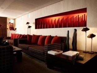 Hotel Square Paris - Suite Room
