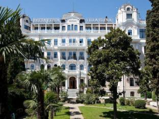 Villa Elena Hotel