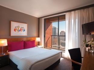 Medina Grand Apartments Sydney - Room type photo