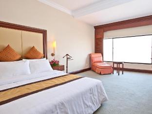 Hotel Cambodiana Phnom Penh - Junior Suite