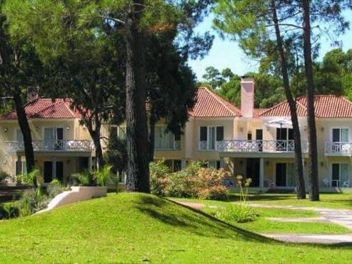Solanas Punta Del Este Spa & Resort - Hotels and Accommodation in Uruguay, South America