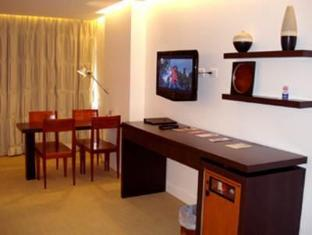 Best Western Hotel CCT - More photos