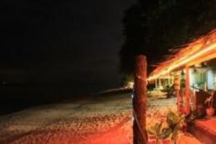 Boomerang Lodge Guesthouse - Hotels and Accommodation in Malaysia, Asia