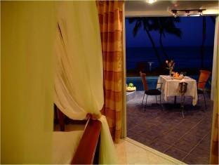 Crystal Paradise Resort - Room type photo