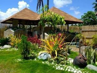 Crystal Paradise Resort 水晶天堂度假村酒店