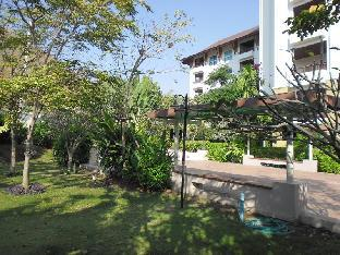 Blue Mountain Hua Hin Resort Condominium discount