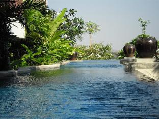 booking Hua Hin / Cha-am Blue Mountain Hua Hin Resort Condominium hotel
