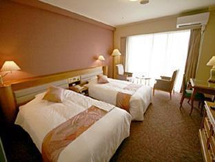 hotel Best Western Hotel Sendai