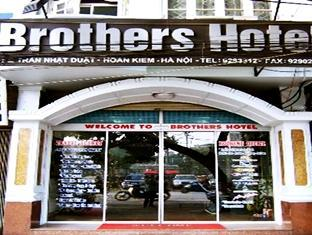 Brothers Hotel - More photos