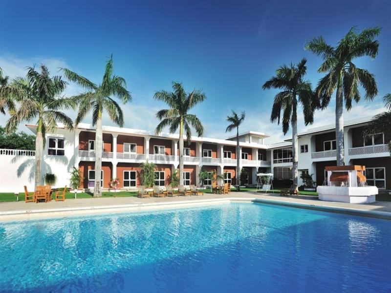 Hotel Chandela - Hotell och Boende i Indien i Khajuraho