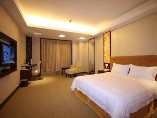 Chang Feng Garden Hotel - Room type photo