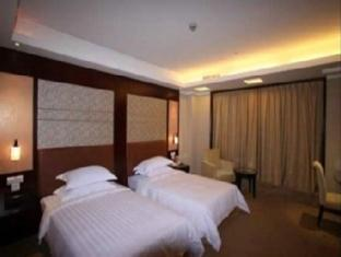 Chang Feng Garden Hotel - More photos