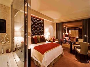 Fairmont Beijing Hotel - More photos