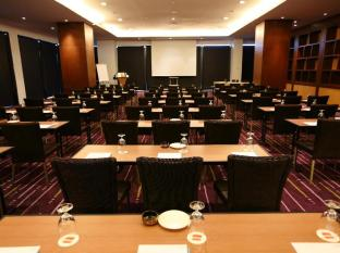 Century Kuching Hotel Kuching - Meeting Room