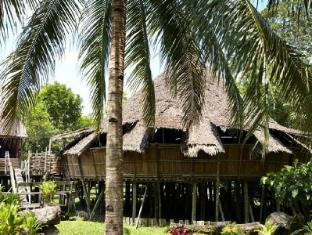 Four Points By Sheraton Kuching Hotel קוצ'ינג - סביבת בית המלון