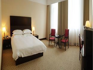 Dalian Friendship Hotel - Room type photo