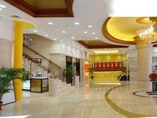Dalian Friendship Hotel - More photos