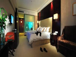 Fubang International Hotel - Room type photo