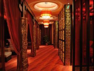 Fubang International Hotel - Sports and Recreation