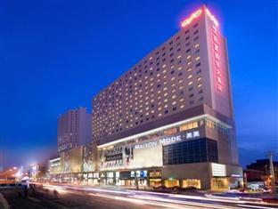 Furama Hotel Shenyang