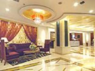Chengdu Gelin Pulante Hotel - Hotel facilities