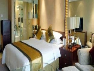 Chengdu Gelin Pulante Hotel - Room type photo