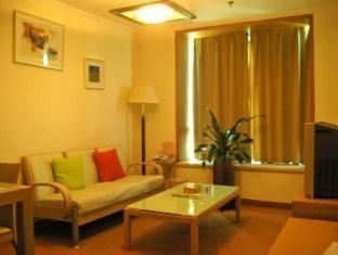 Golden Business Centre Hotel - More photos