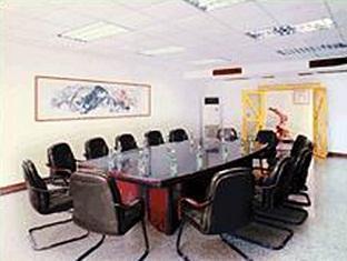 Guangzhou Yinghao Hotel - More photos