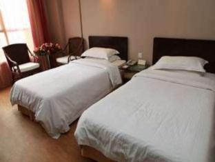 Hedong Hotel - Room type photo