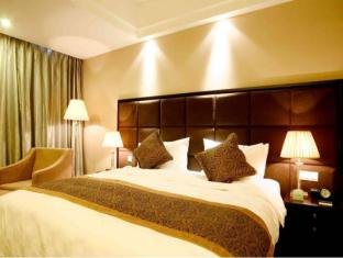 Howard Johnson Hotel Shenyang - Room type photo