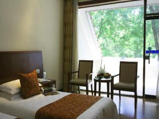 Huajiashan Resort Hotel - Room type photo