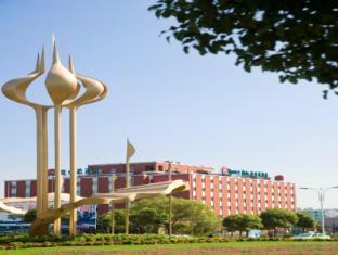 Hangzhou Ibis Xia Sha Hotel - More photos