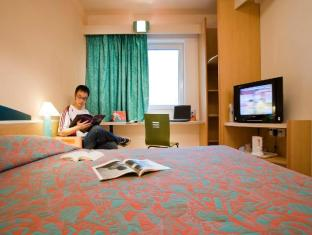 Hangzhou Ibis Xia Sha Hotel - Room type photo