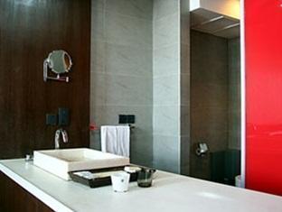 Jiao Lou Business Hotel - More photos