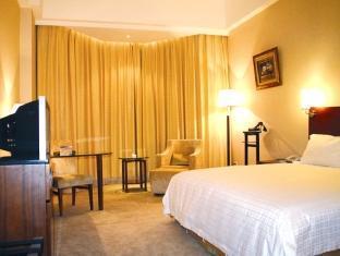 Tianjin Junhui Jianguo Hotel - Room type photo